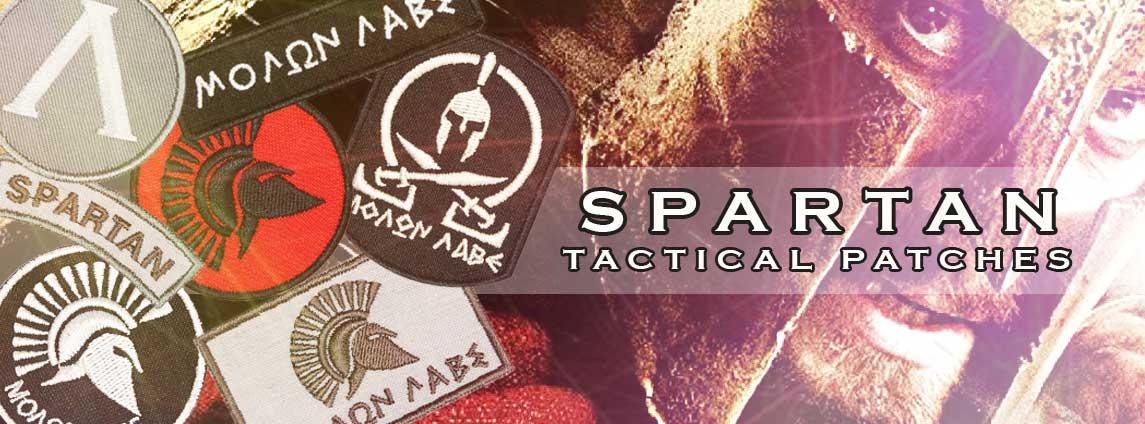 imagem-destaque-spartan_web
