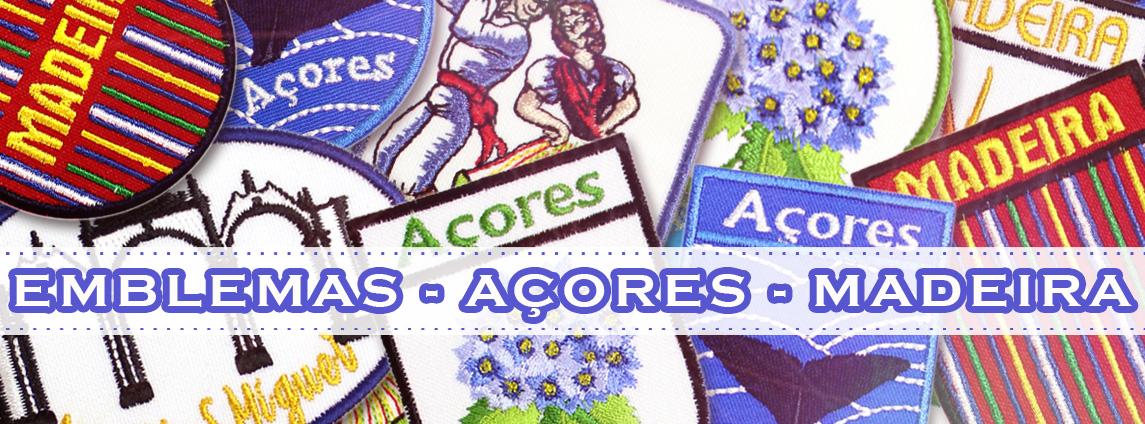 website-imagem-destaque-acores-madeira-1200X628-Abril-2018