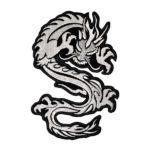 emblemas_4270A