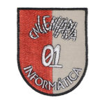 emblemas_5142