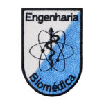 emblemas_5180