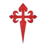 emblemas_7234