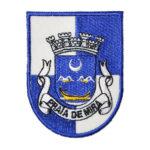 emblemas_7294
