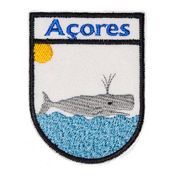 Açores – Cachalote