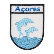 Açores - Golfinhos