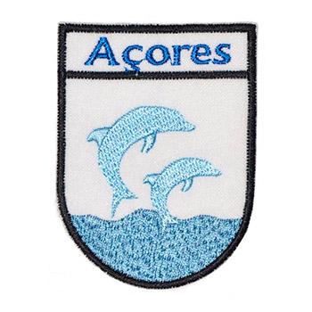 Açores – Golfinhos