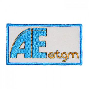AE ESTGM