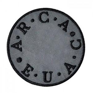 ARCA EUAC