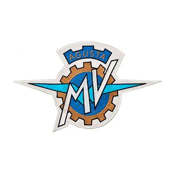 Agusta MV