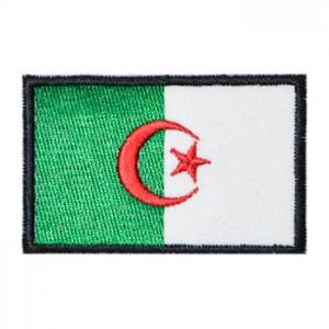 Algeria Argélia