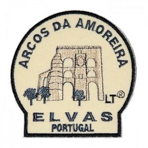 Arcos da Amoreira - Elvas - Portugal