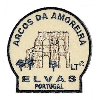 Arcos da Amoreira – Elvas – Portugal