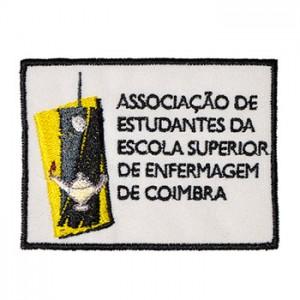 Associação Estudantes Escola Superior de Enfermagem de Coimbra