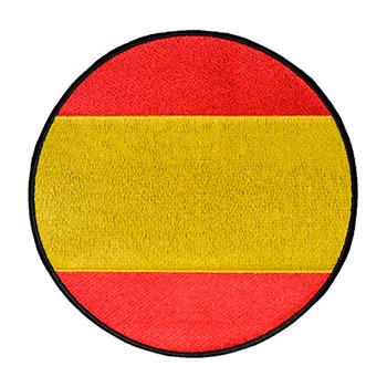 Resultado de imagem para bandeira espanha