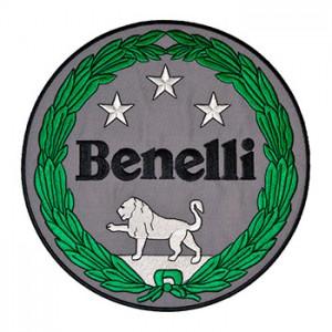 Benelli Grande