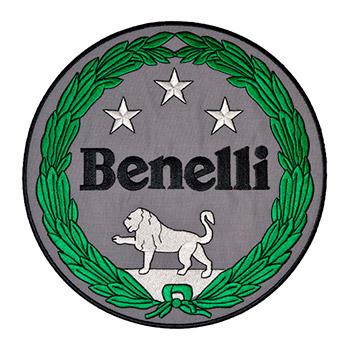 Benelli Grande - Lousãtextil - Bordados e Vestuário ...