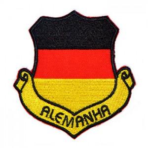 Brasão Alemanha