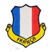 Brasão França