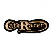 Café Racer Dourado