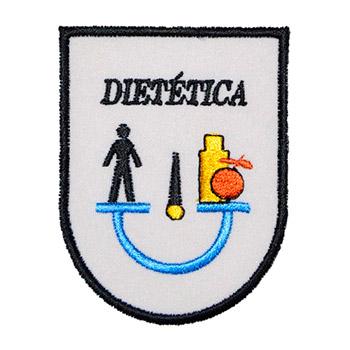 Dietética
