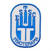 ESTSC Fisioterapia