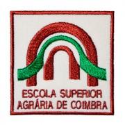 Escola Superior Agrária Coimbra