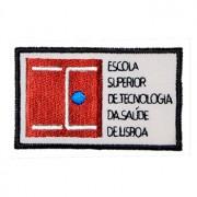 Escola Superior Tecnologia Saúde Lisboa