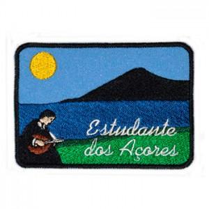 Estudante dos Açores