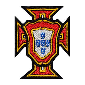 Federacao Portuguesa De Futebol