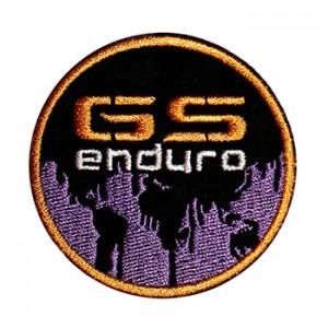 GS Enduro