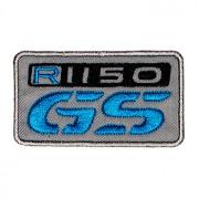 GS R1150