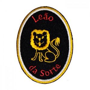 Horóscopo Leão da Sorte