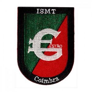 ISMT Gestão Coimbra