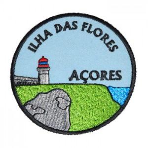 Ilha das Flores Açores