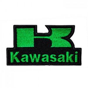 Kawasaki Grande