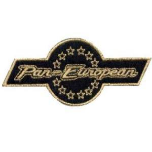 Pan-European Grande.def
