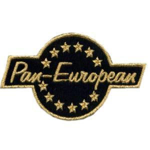 Pan - European Ouro.def
