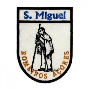 Romeiros Açores São Miguel
