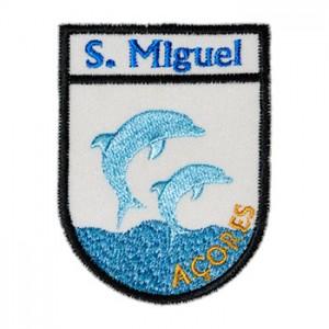 São Miguel Açores golfinhos