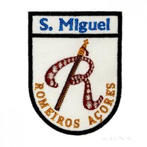 São Miguel, Romeiros Açores