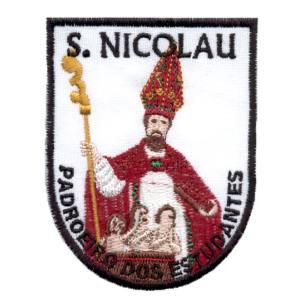 São Nicolau.def