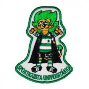 Sportinguista Universitário