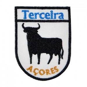 Terceira Açores touro 2