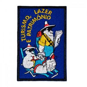 Turismo Lazer Património