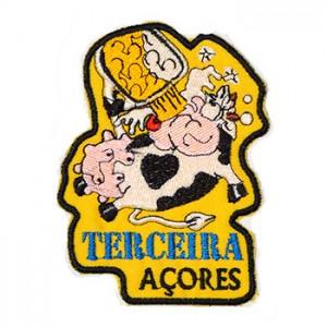 Vaca Terceira Açores