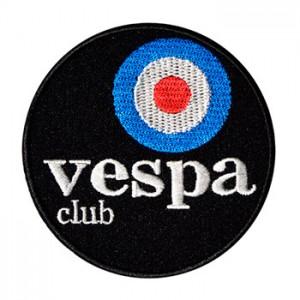 Vespa Club