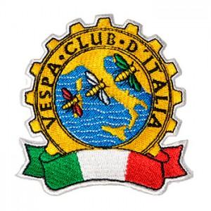 Vespa Club d' Italia