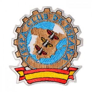 Vespa Club de Espana