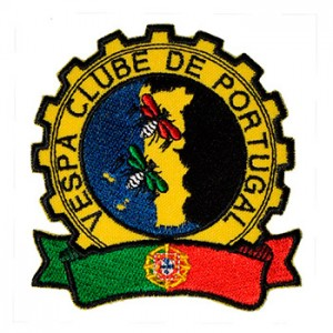Vespa Club de Portugal