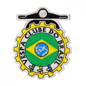 Vespa Club do Brasil